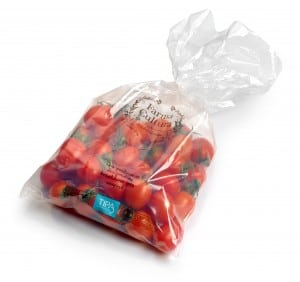 עגבניות פארמה