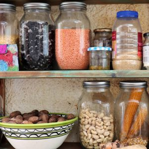 5 Items You Already Have In Your Kitchen that will Grow a Home Garden