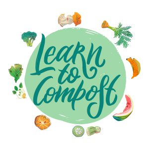 Going Back to Basics: How to Start Your Home Compost