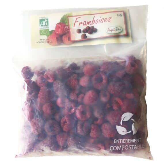 aquibio-raspberries front