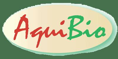 Aquibio success story