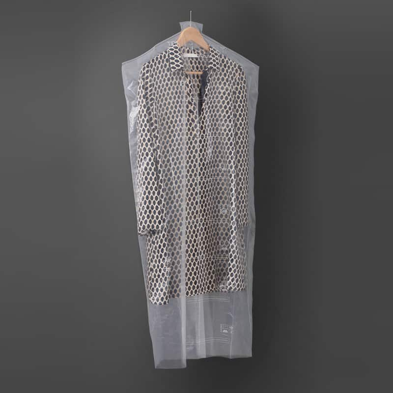 stock_garment_800x800