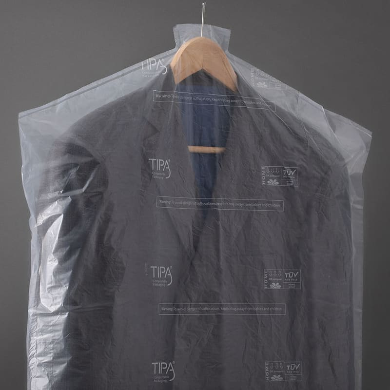 stock_garment2_800x800