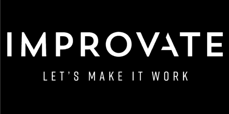 Improvate-Logo
