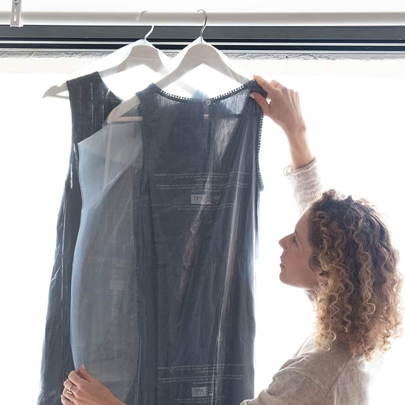 Garment-Bag3