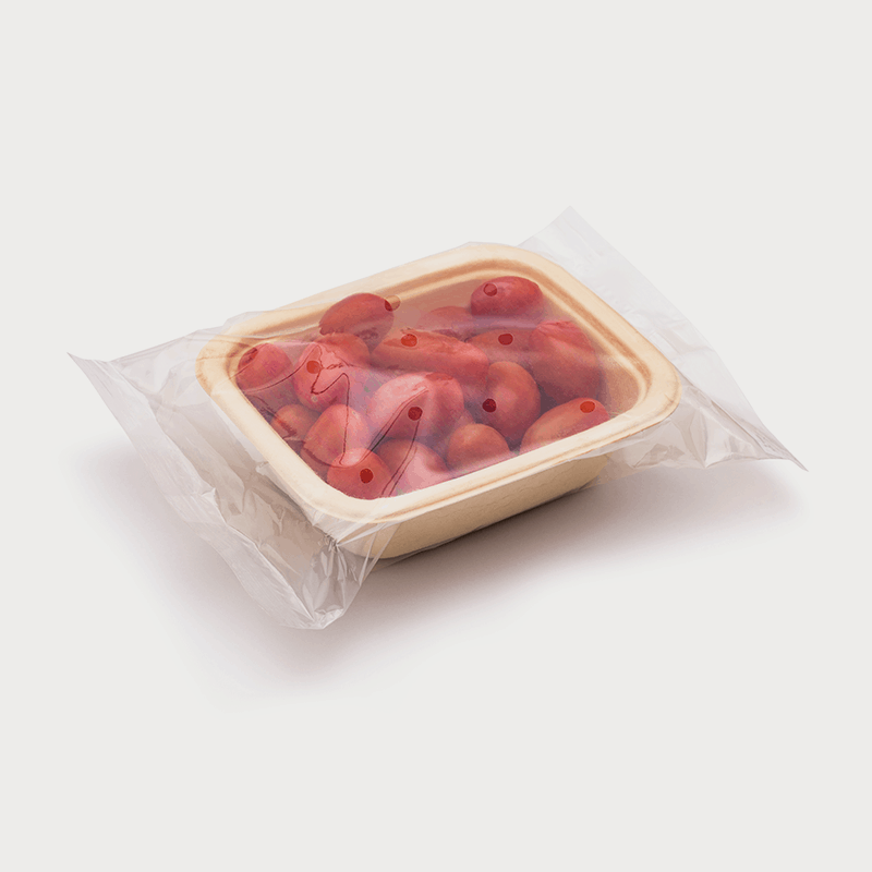 HFFS-–-Flow-Pack-with-Punnet2