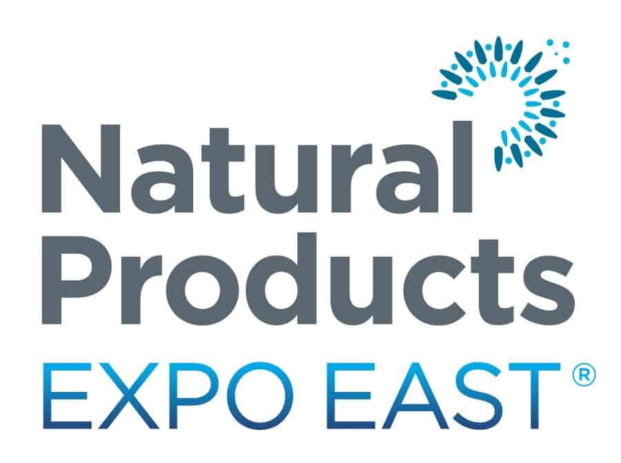 Natural Skin Care Expo