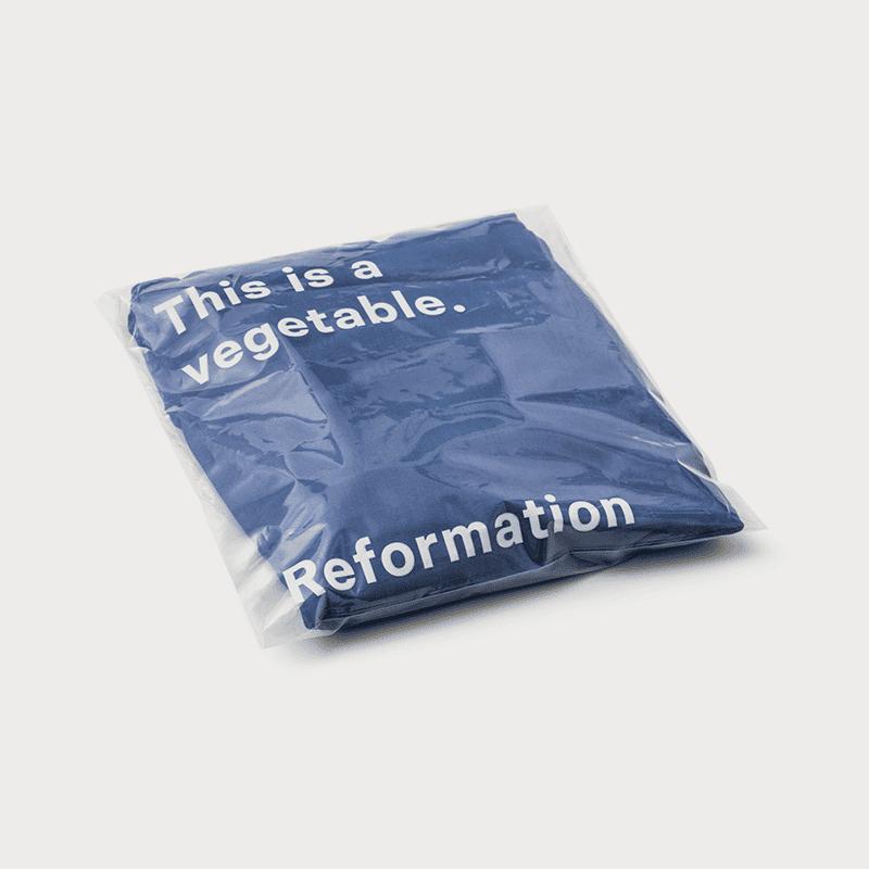 Resealable-Bag2
