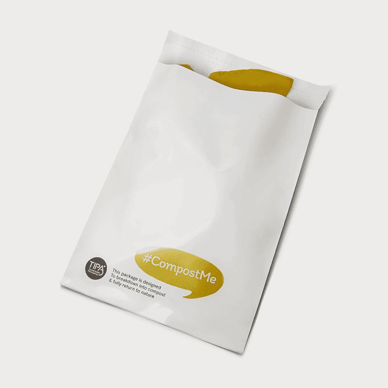 Resealable-Bag4