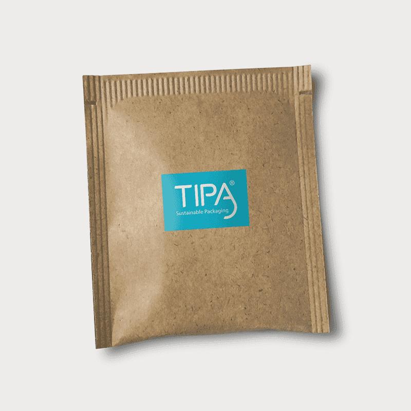 Tea-Pack1
