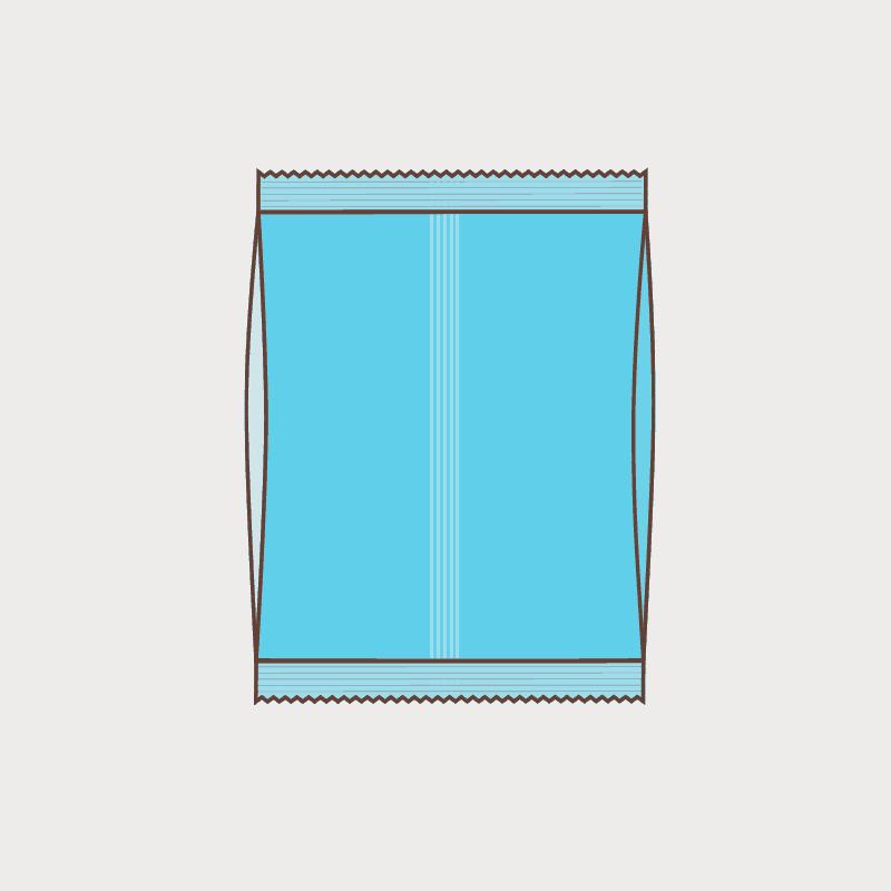 VFFS-–-Pillow-Bag