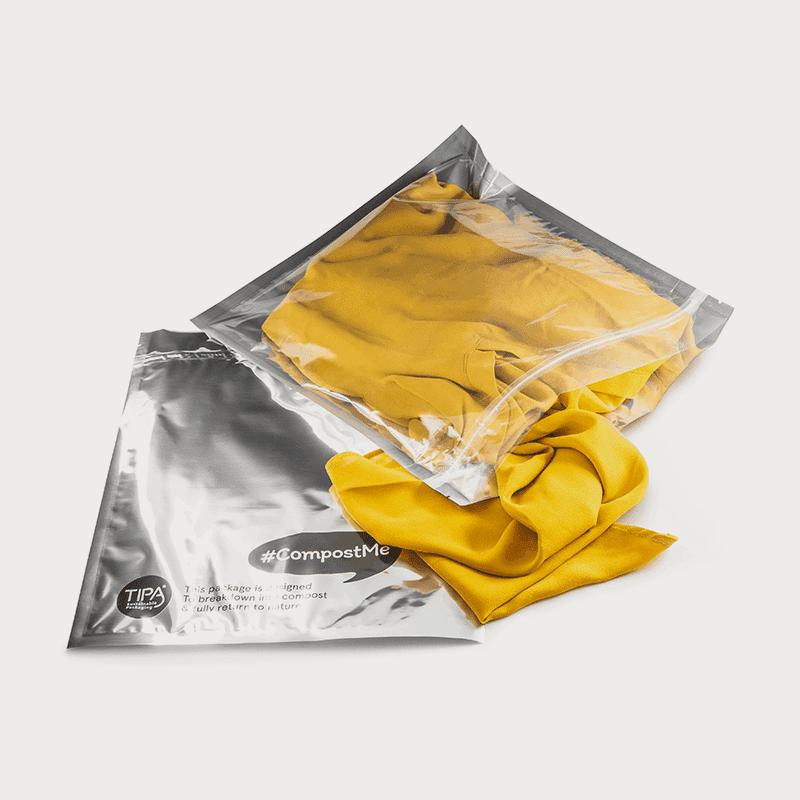 Zipper-Bag6
