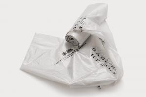 Garment-Bag1