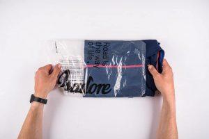 Isadore- Packshot 2 Digital