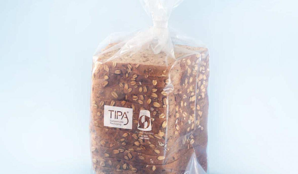 Tipa_bread